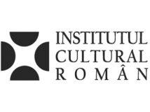 2. logo-icr
