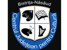 5. Centrul de Cultura Bistrita