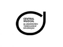 8. Logo-Centrul-Muzical-BV