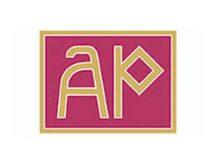 9. sigla AP