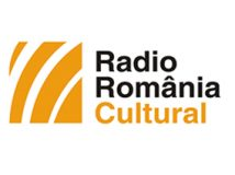 logo-RRC