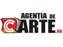logo-agentia-de-carte